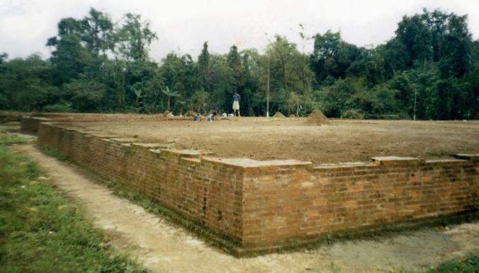 bhismaknagar